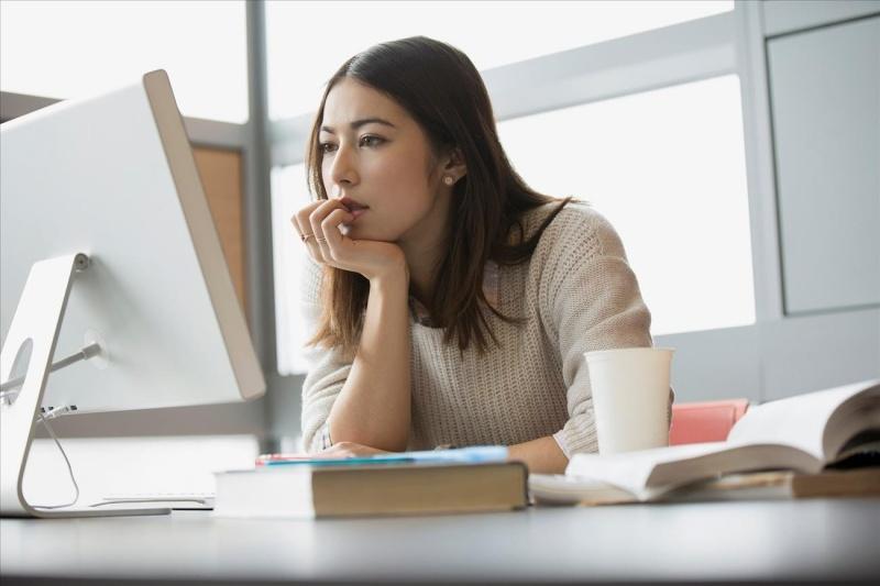 Máy định hình cơ thể slimor - lợi nhuận từ dịch vụ thư giãn cho dân văn phòng
