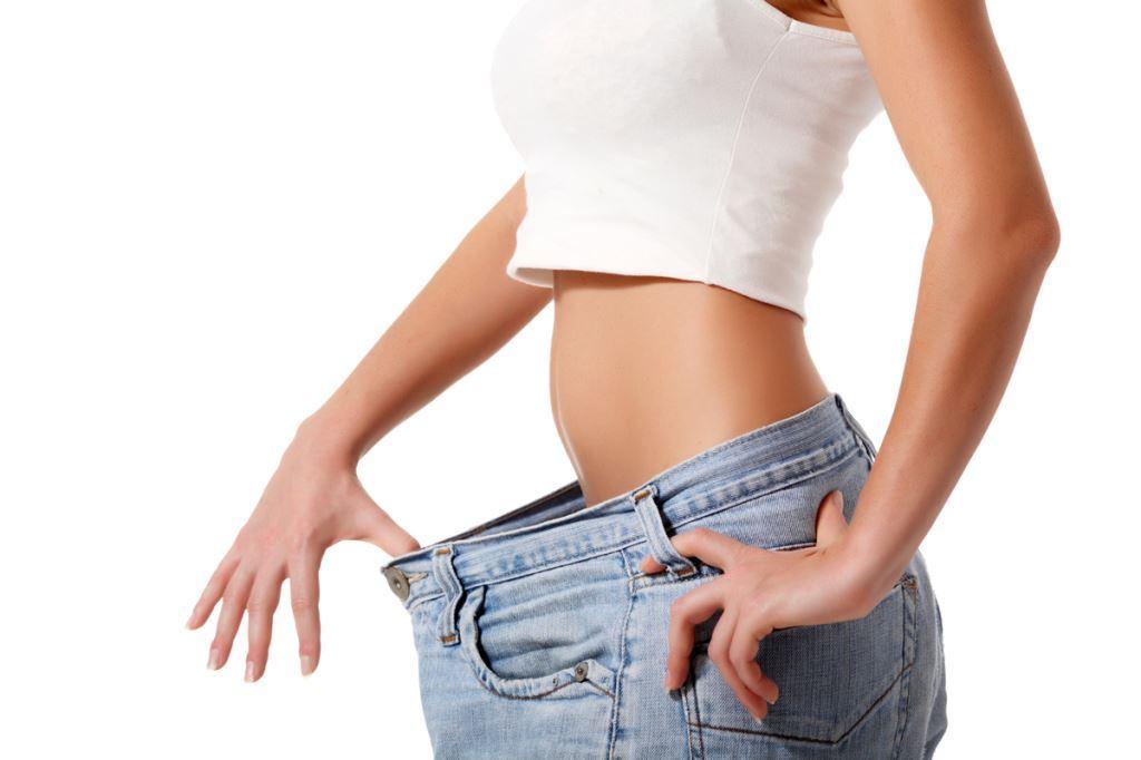 Máy giảm béo nào tốt nhất dành cho các spa chuyên nghiệp